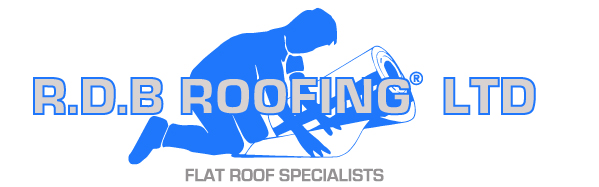 RDB Roofing
